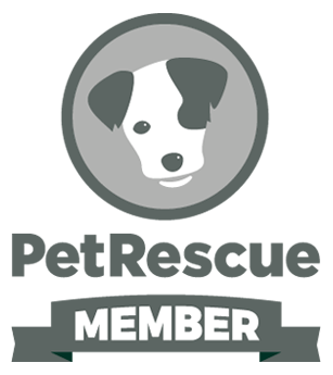 Animal Welfare League NSW - Far South Coast Branch