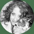 Abbie Moore (Adopt a Pet USA)