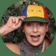 Moya Mathias (Google)