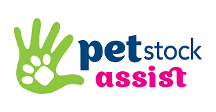 Petstock Assist