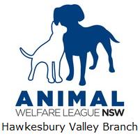 Large awl hv logo