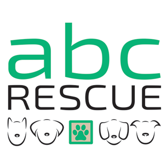 All Breeds Canine Rescue Inc. (ABC)