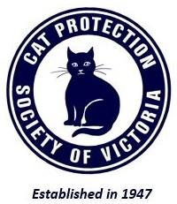 Large logo established 1947 v2