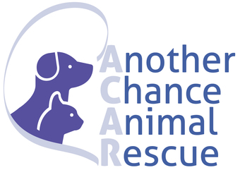 Large another chance animal rescue logo 2017 small