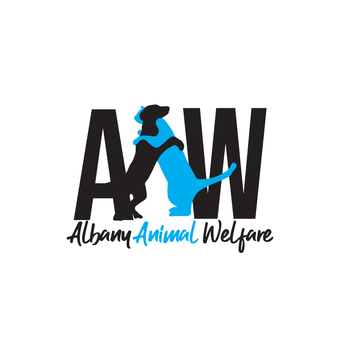 Albany Animal Welfare