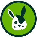 Adopt a rabbit horse guinea pig ferret