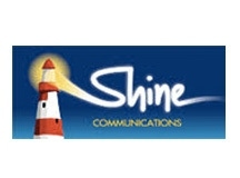shine communications