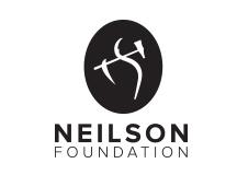 Neilson Foundation