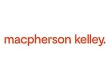Macpherson Kelley