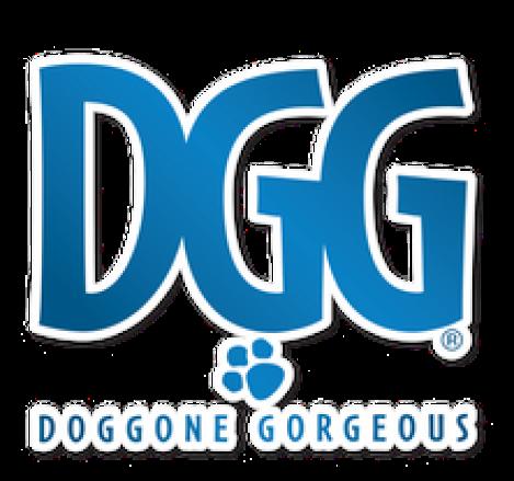 Doggone Gorgeous