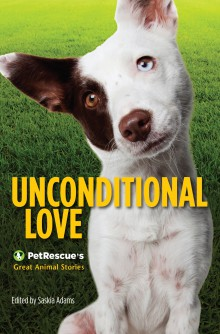 UnconditionalLoveBook