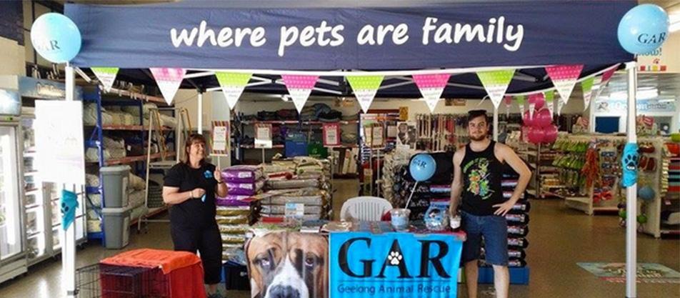 Pet-Foster-banner