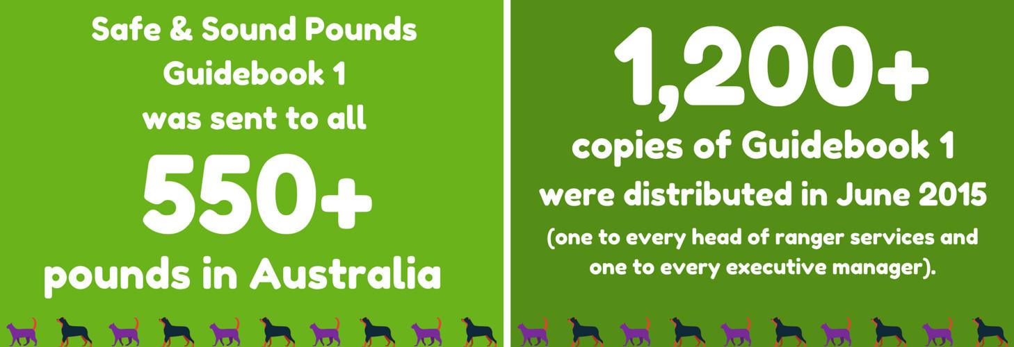 S&SP-guidebook-1-stats