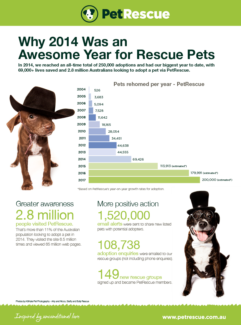 PET0001 Infographic 2014 overview V3