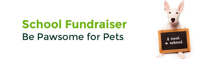 School-Fundraiser-banner