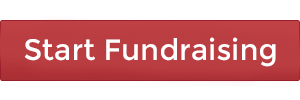 Start-fundraising-button