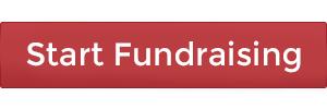 Start-fundraising-button