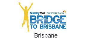 Brisbane-run