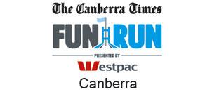 Canberra-run