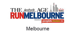 Melbourne-run