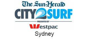 Sydney-run