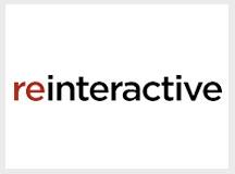 Reinteractive logo